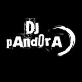 DJ pAnd0rA