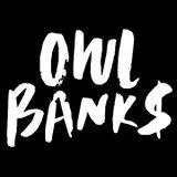 OWL BANK$