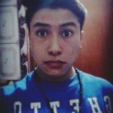 Jherson Arias