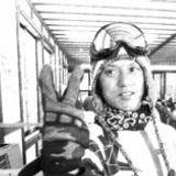 Tomoyasu Nakamura