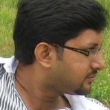 Sreekumar Kn