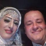 Aymen Tanaze