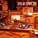 Out Of Town Disc Jockeys