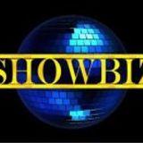 Showbiz Familia