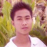 Kyaw Myo Thant