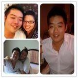 Neoh Yee Ping