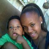 Thabelo Phusu Mmbengeni