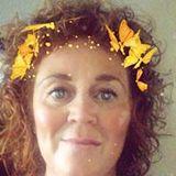 Gillian Spence