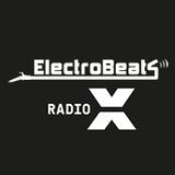 TXP - DJ Dream 3.Feb 2019