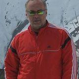 Alexandr  Nemirov