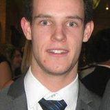 Nathan Coles