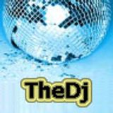 TheDJ - Session Mix - Vol. 2