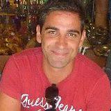 Ricardo Gaspar