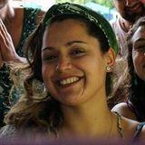 Ana Carolina Gava