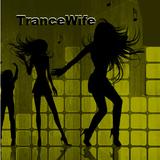 Anna TranceWife
