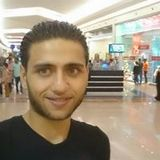 Mahmoud Elgazar