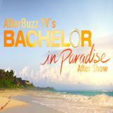 Bachelor In Paradise AfterBuzz