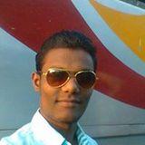 Rizvan Shaikh