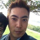 Jae Jin Kim