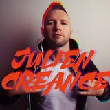 JULIEN CREANCE MIX 25