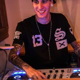 Enganchadito Junio 2015 - Surditto Dj