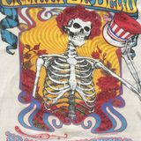 Truckin' Down the Golden Road: 10/19/16: John Mayer, Dead and Company