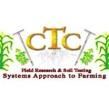 Crop-Tech Consulting Inc.