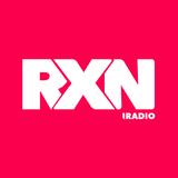 RXNRadio