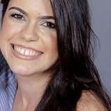 Cecília Arantes de Andrade