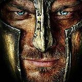 Ivan Spartacus