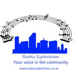 RADIO SYDENHAM