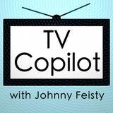 Podcast – TV Copilot