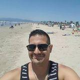 Mike Aranda