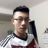 Vũ Việt Hoàng