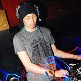 "Iori Wakasa DJ Live Mix ""Limitation"""