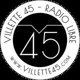 Villette45