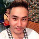 Pannapat Satjawong