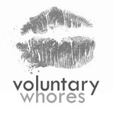 VoluntaryWhores