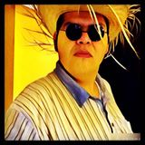 Uriel Rodriguez @ 60 Minutes