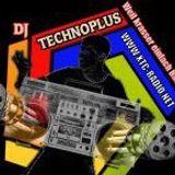 SOmetime with TechnoPlis