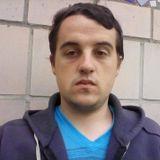 Alex Hropatyi