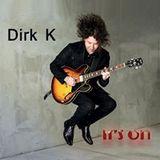 Dirk Kay