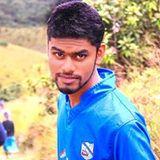 Thanura Weerasinghe