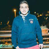 Liad Rahimi