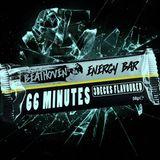66 Minute Energy Bar
