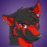 Nathen Blackwolf