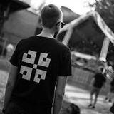 Unbalance - Special mix for XSound TEXHODROM