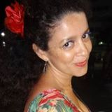 Fernanda Azambuja
