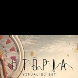 Utōpia DjSet mix 1