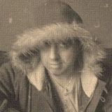 Richard Warmington